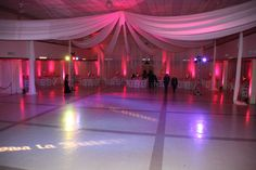 SWEET 16 IDEAS   Sweet 16 Candyland Party Theme
