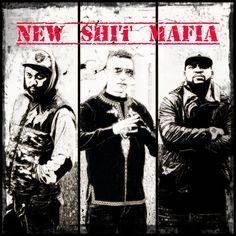 #NewShitMafia #rapsuisse #nsm #hiphop Mafia, Hiphop, Rap, Fictional Characters, Hip Hop, Wraps, Fantasy Characters, Rap Music
