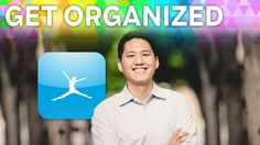 What Can Fitness Apps Do For You? An Interview With Albert Lee