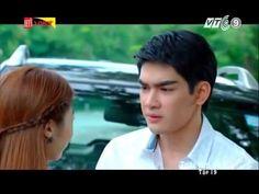 Phim Trái Tim Rẽ Lối Tập 19  | VTC9   Thuyết Minh
