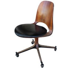 On pinterest office chairs desk chairs and modern office chairs