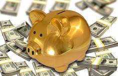Fitch Ratings повысило долгосрочный рейтинг дефолта эмитента (РДЭ) в иностранной валюте Kernel Holding S.A. и MHP S.A. с уровня «CCC» до «B-».