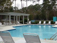 Condo vacation rental in North Myrtle Beach from VRBO.com! #vacation #rental #travel #vrbo