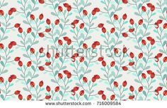 Seamless gorgeous bright pattern in small garden flowers. Millefleur. Floral background for textile, wallpaper, pattern fills, covers, surface, print, gift wrap, scrapbooking, decoupage. Raster copy.