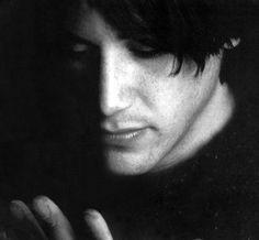 Keanu Reeves, 1990s