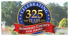 My Somerset County-A Digital History of Somerset County New Jersey!
