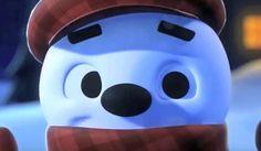ninna nanna in inglese - Questa bellisima ninna nanna in inglese aiuterà a tuo figlio a rilassarsi e divertirsi. Fa parte di una selezione di canzoni in inglese per bambini piccoli. BimBumMam