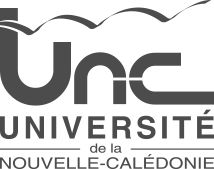 University of New Caledonia - Wikipedia Medical Science, Medical School, Social Science, Continuing Education, Higher Education, Study Island, Bachelor Of Laws, University Of The Pacific, Library Science