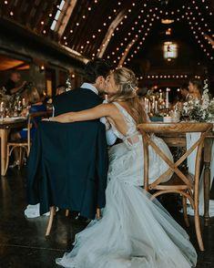 Wedding Goals, Wedding Pics, Wedding Planning, Wedding Dresses, Wedding Family Photos, Must Have Wedding Pictures, Wedding Shot List, Candid Wedding Photos, Bridal Gowns