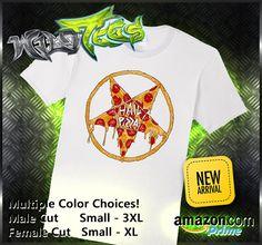 Cool T Shirts, Shirt Designs, Sweatshirts, Mens Tops, Women, Fashion, Moda, Fashion Styles, Trainers