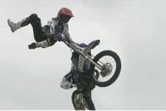 Funny Quotes On Extreme Sports