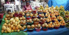 Fotos de la semana: Mercadillo de Malinalco, Estado de México   México Desconocido, https://stargate2freedom.wordpress.com/2011/06/28/health-and-well-being-life-as-an-art-of-living/