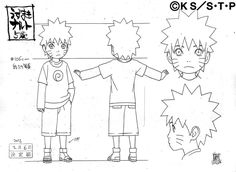 naruto_child_by_pablolpark-d6yu1cp.png (900×658)