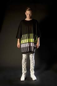 Image result for piano leggings