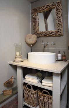 Bathroom  Small Bathroom Design Ideas