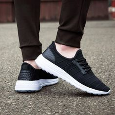 Summer Street Light Fashion Casual Shoes Outfit Accessories From Touchy Style Jordan Shoes For Men, Best Shoes For Men, Running Shoes For Men, Men Shoes With Jeans, Mens Shoes Boots, Casual Sneakers, Sneakers Fashion, Casual Shoes, Shoes Sneakers