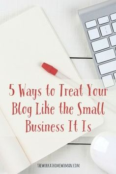 If you want to blog for MONEY you need to do this! via The Work at Home Woman WAHM Ideas #WAHM #workathom