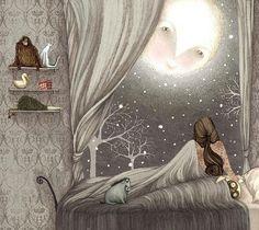 Desiderata: You Are a Child of the Universe.