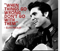 Gorgeous Quotes from the King Himself - Elvis Presley! - quotes of Elvis Lisa Marie Presley, Priscilla Presley, Elvis Presley Quotes, Elvis Quotes, Elvis Presley Posters, Gorgeous Quotes, Best Love Quotes, Famous Quotes, Favorite Quotes