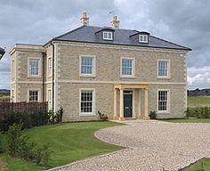 Churchill Heath, Kingham, Chipping Norton, Oxfordshire OX7 6UJ