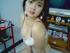 i am sexy and i know it http://xxxcelebrityscandalvideo.blogspot.com/2012/10/new-scandal-to-kim-kardashian.html