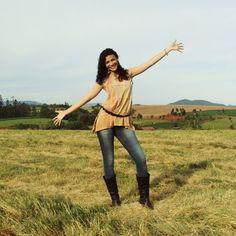 Donc-Bring me to life ( Rosana Alves )Bucuresti, Romania by Rosana Alves on SoundCloud