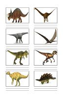 Recursos d'un mestre d'infantil: ÍNDICE DEL PROYECTO DE LOS DINOSAURIOS Dinosaur Crafts, Rooster, Crafts For Kids, Clip Art, Nature, Animals, Montessori, Homeschooling, David