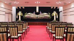 家族葬や一般葬などお客様のご要望に応じたお葬式を執り行わせていただきます。 Funeral, Death, Japan, Manualidades, Japanese