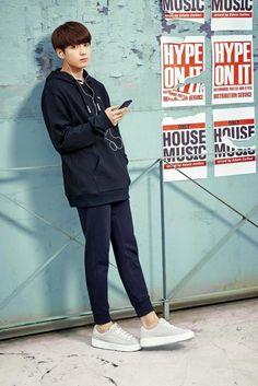 Read 1 from the story [Jungkook BTS][Imagine][H] Bts Jungkook, Namjoon, Yoongi, Taehyung, Hoseok, Jung Kook, Jikook, K Pop, Billboard Music Awards