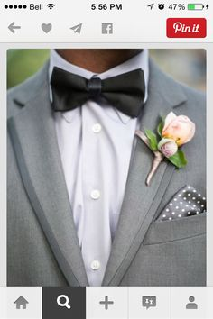 #Grooms! Need help suiting up? Wedspire.com makes it easy! Take our quiz and take the 's' word of out planning!  #men  #suit #wedding #gettingmarried