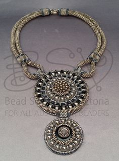 http://www.beadsociety.com.au/ - Google Search