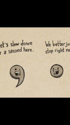 Grammar Funny, Slow Down, Movie Posters, Film Poster, Billboard, Film Posters
