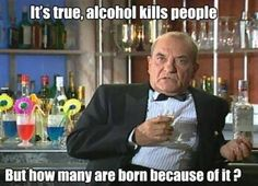 alcohol-kills.jpg (640×462)