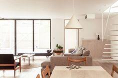 Herringbone House by Atelier Chanchan (5)