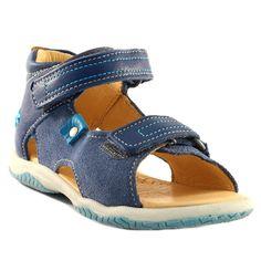 184A BABYBOTTE TALARI BLEU www.ouistiti.shoes le spécialiste internet #chaussures #bébé, #enfant, #fille, #garcon, #junior et #femme collection printemps été 2016