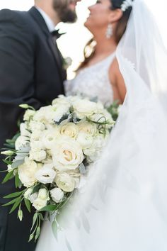 Louis-based florist for weddings, corporate, special and nonprofit events on Sisters Floral Design Studio… Bridesmaid Bouquet, Wedding Bouquets, Bridesmaids, Wedding Flowers, Wedding Dresses, Rose Photos, Floral Design, Sisters, Ivory