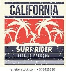 Immagine vettoriale stock 576425110 a tema Surf Surfing Water Sport Poster Illustration (royalty free) Best Sports Quotes, Palm Tree Drawing, Surfing Quotes, Sport Craft, Body Photography, California Surf, Funny Prints, Illustration, Cute Backgrounds