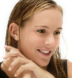 <b>Nicole Vaidisova</b> Tennis Player Profile & Pictures 2011
