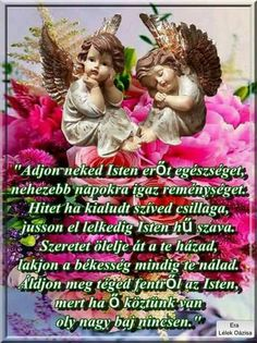 Jókivánságok, Religion, Blessed, Happy Birthday, Bible, God, Christmas Ornaments, Holiday Decor, Happy Aniversary, Biblia