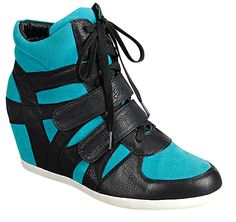 US $35.95 New with box in Clothing, Shoes & Accessories, Women's Shoes, Boots
