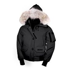 Canada Goose chilliwack parka replica price - 1000+ images about canada goose on Pinterest | Canada Goose, Down ...