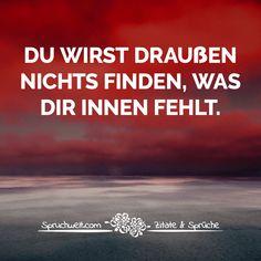 melancholische sprüche Die 167 besten Bilder von Schöne Sprüche | Deutsch, Jokes und  melancholische sprüche