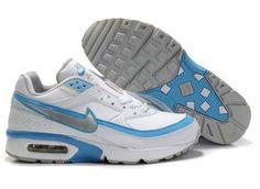 Chaussures Nike Air Max BW F0022 [Air Max 01770] - €65.99 :