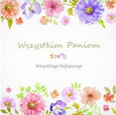 http://blog.sveaholistic.pl/wszystkiego-najlepszego-z-okazji-dnia-kobiet-8-marca/ #dzieńkobiet #womansday