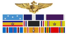 Major Gregory 'Pappy' Boyington, USMC, decorations after discharge Military Police, Usmc, Military Medals And Ribbons, Semper Fi, United States Army, Black Sheep, Fire Dept, Us Army, Badges