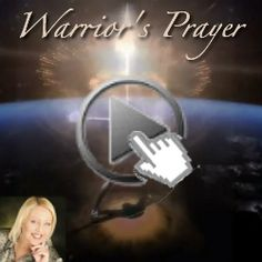 I am what I am. In having faith in the beauty within me, I develop trust. See the Warrior's Prayer here...