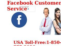 Acquire Facebook Customer Service 1-850-777-3086 for deleting FB messages	If you are trying to delete your Facebook messages permanently but getting failed in this process, then you should acquire our Facebook Customer Service by making a call at our number 1-850-777-3086. Your call will take you to our top most technicians who will give you a helping hand for the same thing. To get more informative visit our official website…