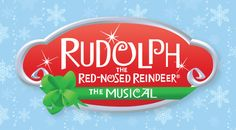 Rudolph the Red-Nosed Reindeer®