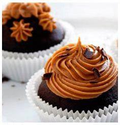 Chocolate coffee frosting   Huletts Sugar