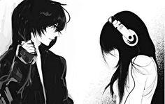 """""""O problema de gostar de alguém é que, você acaba dando espaço para te machucarem."""""""